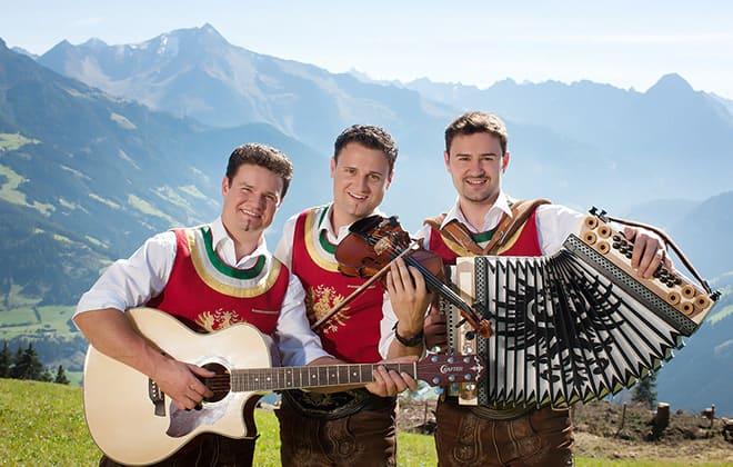 Die-jungen-Zellberger-Zillertal-Tirol