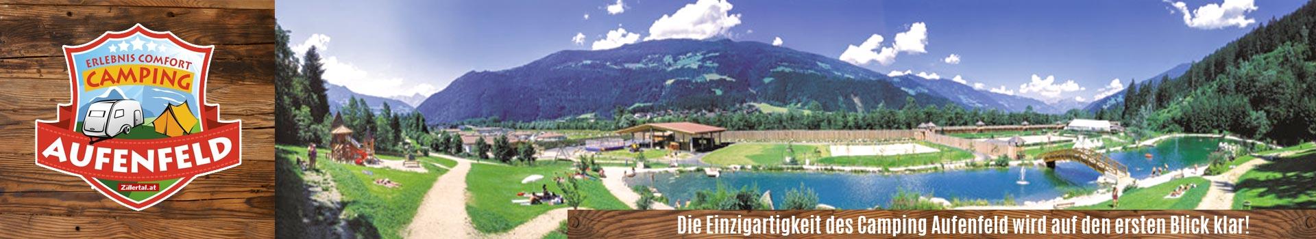 Banner Hotel Suchergebnisse 1920x350px – Campingplatz Auenfeld