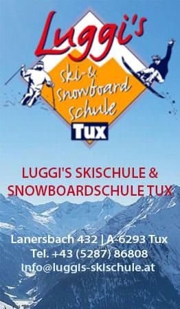 Luiggis Skischule Tux 450x262px 1