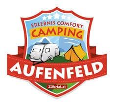 Camping-Aufenfeld-Zillertal-Tirol