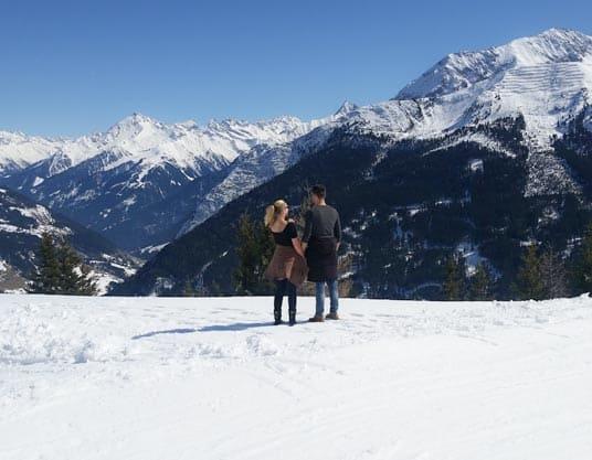 zillertaler skigebiete eggalm ahorn zillertalarena