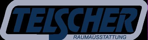 Hotel Raumausstattung Telscher Tirol Zillertal